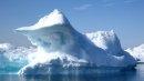 Energiaipari óriásokat perelnek a tengerszint-emelkedésért