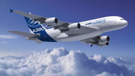 Egymilliárd utas repülhetne bioüzemanyaggal
