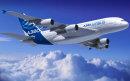Eladási rekord az Airbusnál, mégis leállhat az A380-as gyártása