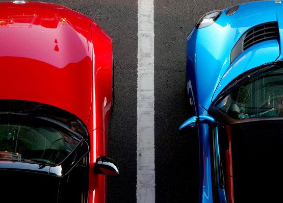 Mi a baj az elektromos autók akkumulátoraival?