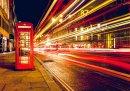 Nagy-Britanniában 15 év múlva már nem lehet venni benzines vagy dízel járműveket