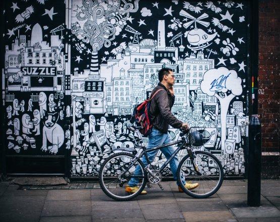 Ez az évtized a bicikliké volt – de mi lesz a következő nagy trend a környezettudatos közlekedésben?