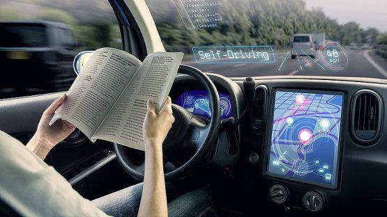 Miért az ártatlanok fizessenek az önvezető autók baleseteiért?