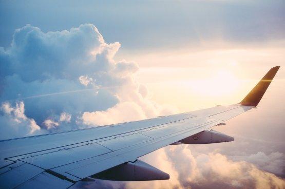 Ezért (is) utazzon kevesebbet repülővel