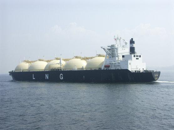 Budapest LNG Summit: a tökéletes platform az LNG jövőjének feltárására (x)