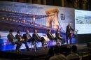 Az ellátásbiztonságban kap szerepet az LNG