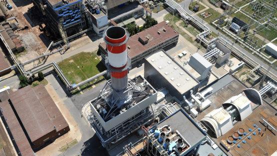 Tovább növekedhet a magyar energiacég, a MET