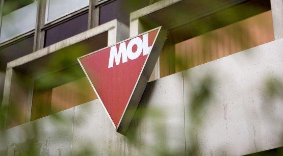 Ma van a Mol nagy napja