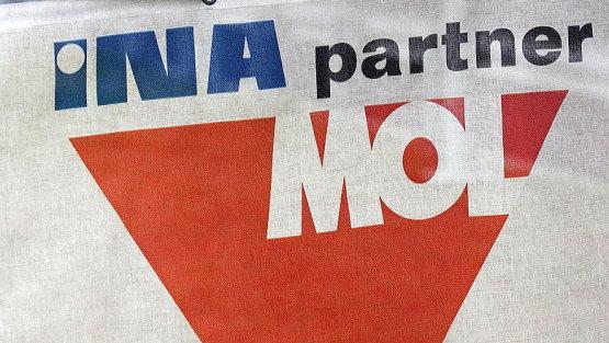 Előrelépés történt a Mol-INA konfliktusban