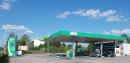 A benzin ára ismét csökken péntektől, a dízel nem változik