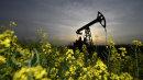 Új forrásokból lehet gázunk és olajunk