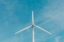 A zöld energia az üzleti életben is előnyt jelent