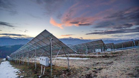 A külföldiek szerint is jó üzlet Magyarországon naperőművet építeni