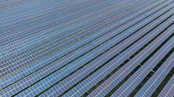 Több mint kétszeres túljegyzés az első megújulóenergia tenderen