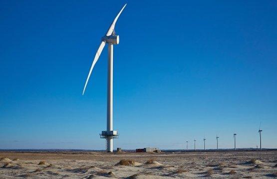Az igazi rezsicsökkentés: minden eddiginél olcsóbb lehet a szélenergia