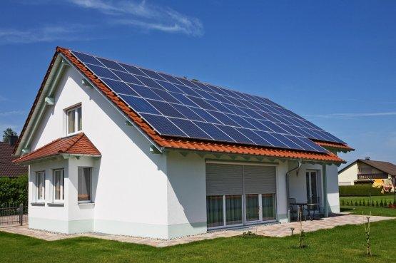 Elég nagy munka lesz a napelemek gazdaságos újrahasznosítása