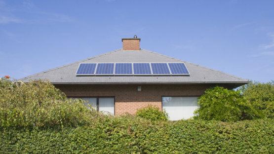 Dobozos megoldások jöhetnek a napelemeknél