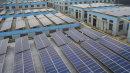 Jó hírt kapott 170 cég: egy évvel több idő lesz a megújuló energiás EU-projektekre