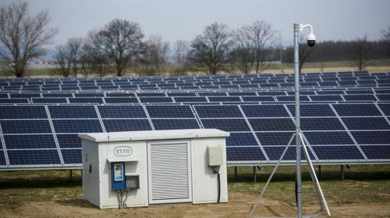 Fellélegezhet több száz cég: 11 hónappal eltolták a megújuló energiás EU-pályázat záródátumát