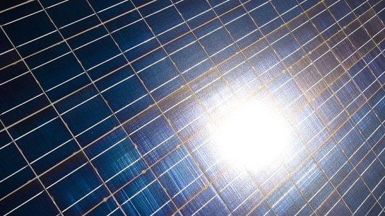 Félhet Paks? Rekordot döntött a napelemes áram Magyarországon