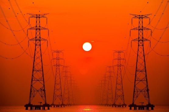 Kiszámíthatatlan a napenergia szabályozása