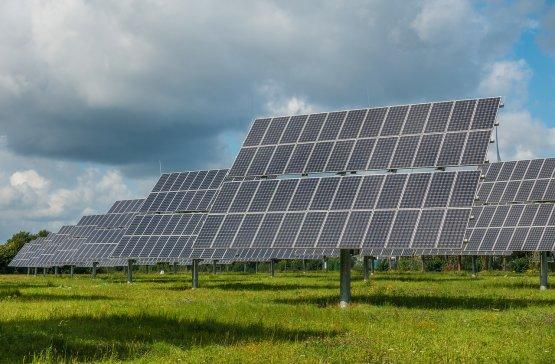Mikor dolgozik a legoptimálisabban a napelem?