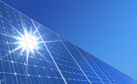Az E.ON felkavarta a fotovoltaikus és napenergiapiacot.