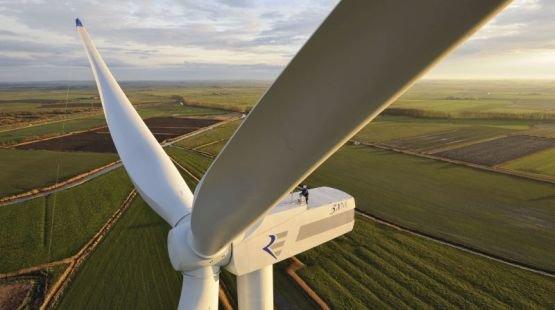 Victoria állam történelmet ír a megújulók tekintetében