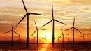 Új lendületet vett a szélenergia