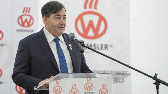Percek alatt több mint tízmilliárdot bukott Mészáros Lőrinc a választások után