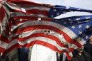 A világ olajkitermelésének harmadát érinti az amerikai-iráni konfliktus
