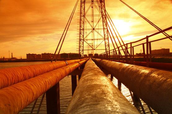 Nem viccből keménykedik Irak az OPEC-kel