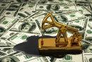 IEA: elkerülhetetlen a meredek olajáremelkedés