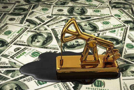 IEA: messze még a 65 dolláros olaj