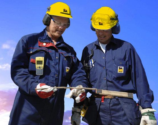 Petroleum Economist: az Eni az év kitermelője