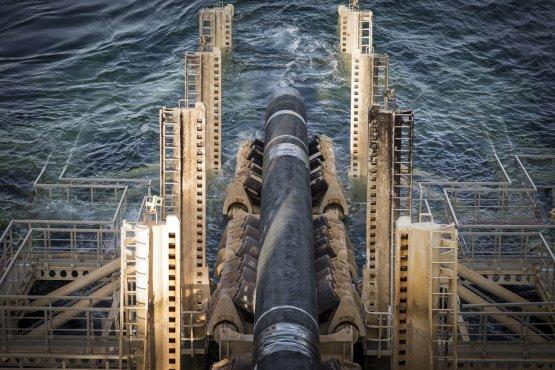 Északi Áramlat-2: energiabiztonsági projekt vagy a hibrid hadviselés eszköze?