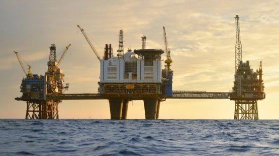 Újabb kőolajipari kutatási-kitermelési engedélyeket nyert el a Mol Norvégiában