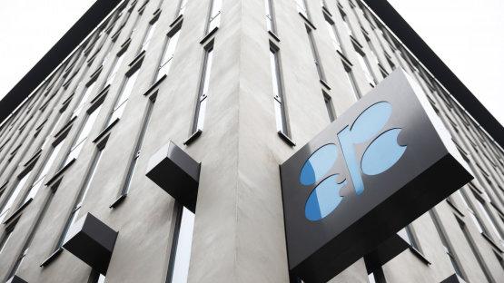 OPEC: További termelésvisszavágásra van szükség