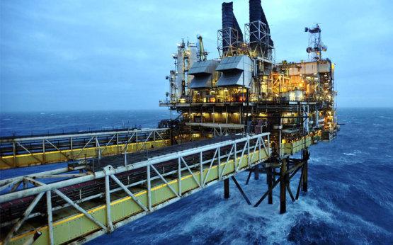 Ismét leállt Nagy-Britannia legfontosabb kőolajvezetéke