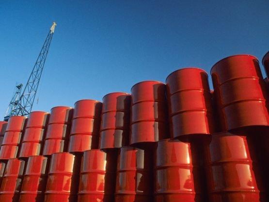 Négy ok az olaj drágulására