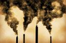 Egy kanadai kutatócsoport kitalálta, hogyan lesz a szén-dioxidból műanyag
