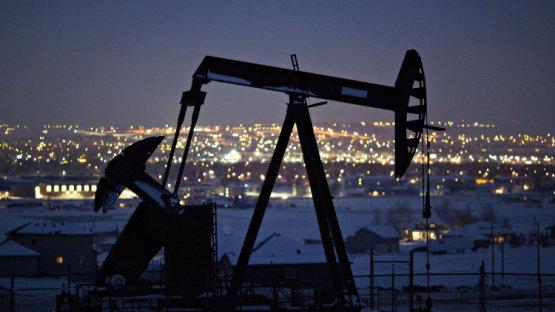 Örülhetnek az autósok, csökkenhet az olajra helyeződő nyomás