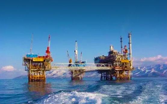 Az olajmultik bejelentkeztek a görög földgázért