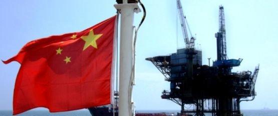 Apadtak a kínai készletek