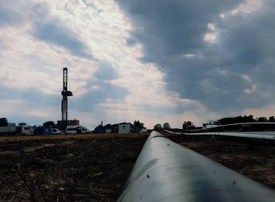 Nem reklámozzák a nagy magyar kőolajtalálatot, pedig harminc éve nem fedeztek fel ekkora mezőt