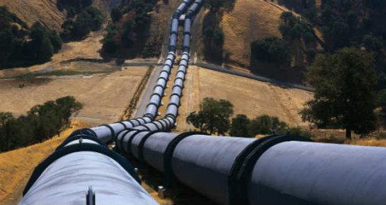 Problémákat jelzett a Mol az olajszállításokban