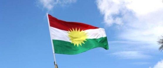 A kurdok nem sokáig tarthatják magasan az olajárat