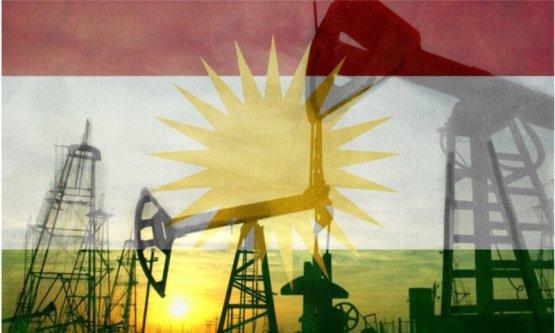 Nincs bevétel, enegedményekre kényszerülnek a kurdok