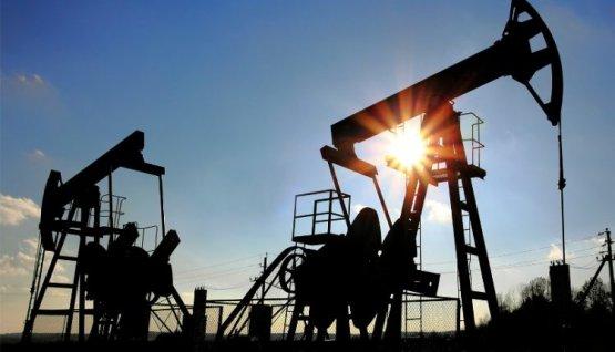 Nyolcszázra emelkedett az Egyesült Államokban az olajtermelő kutak száma