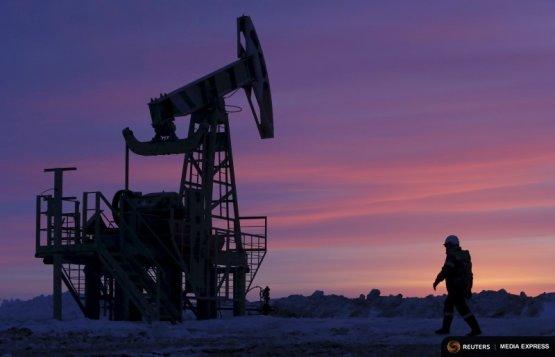 Felrázhatja az olajpiacokat a szaúdi koronaherceg